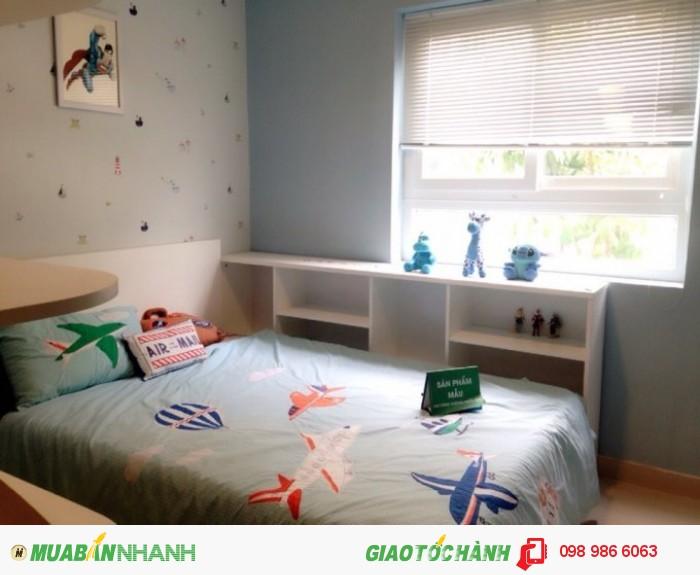 Hot hot hot căn hộ Đạt Gia Residence đẳng cấp căn hộ giá rẻ tại Thủ Đức