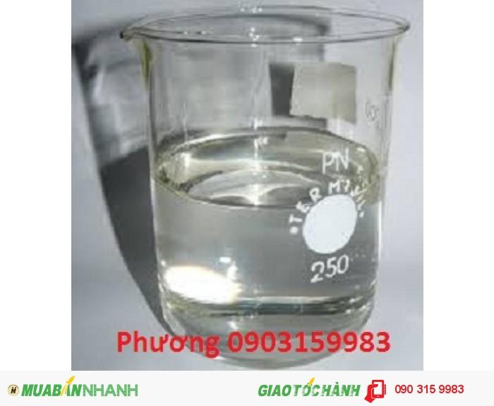+ Dùng trong sản xuất cao su, nhựa.0