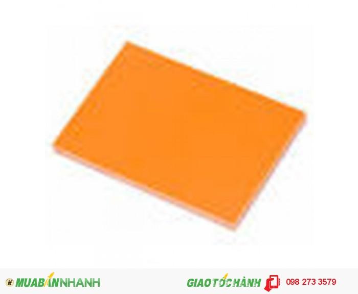 Nhựa Bakelite Hàn Quốc - Wintech1