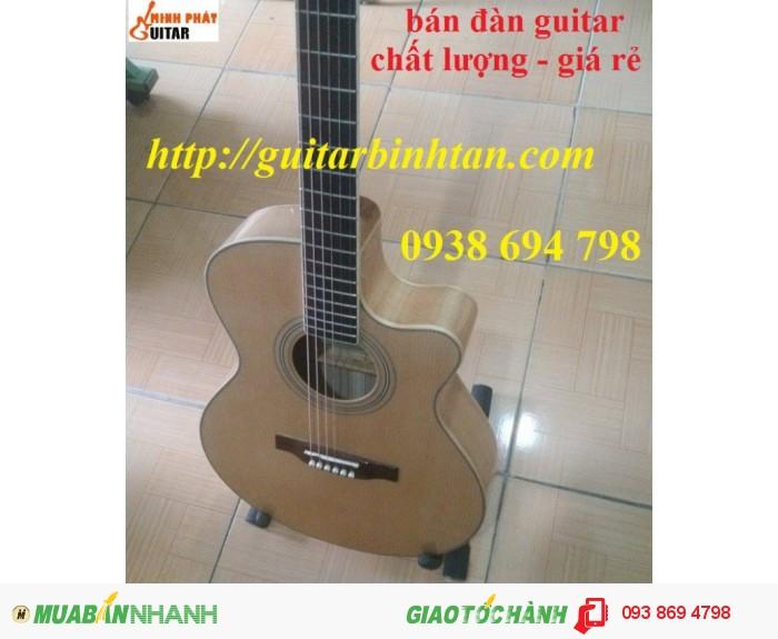 guitar classic gia re binh tan