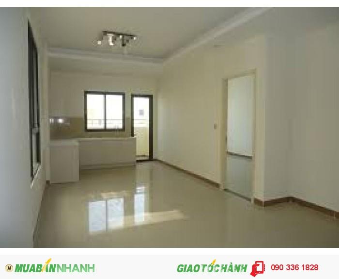 Bán căn hộ 1pn . 60m2 .có ban công rộng .giá 1tỷ 150.tại CC era town.
