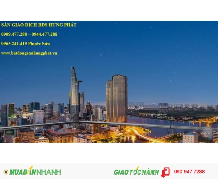 Booking ngay CH Masteri Millennium view toàn cảnh sông Sài Gòn, CK lên đến 949 triệu
