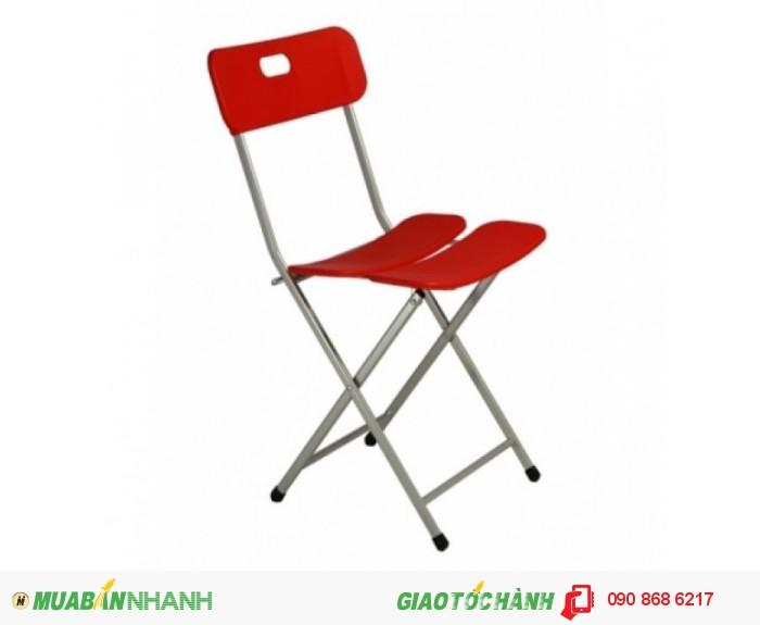 Ghế văn phòng trực sản xuất giá rẻ nhất2