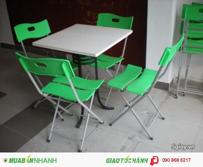 Ghế văn phòng trực sản xuất giá rẻ nhất