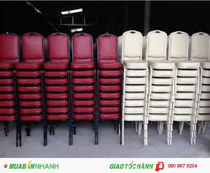 Ghế nhà nhựa đúc giá rẻ nhất0
