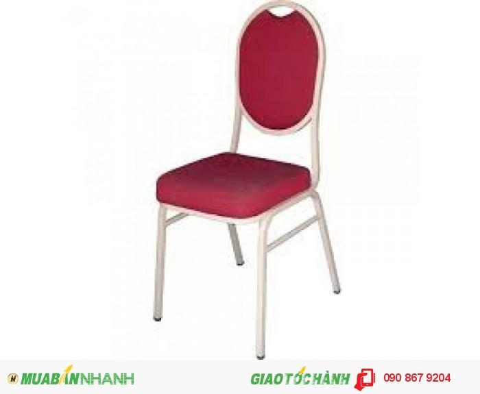Ghế nhà hàng trực tiếp sản xuất giá rẻ nhất2