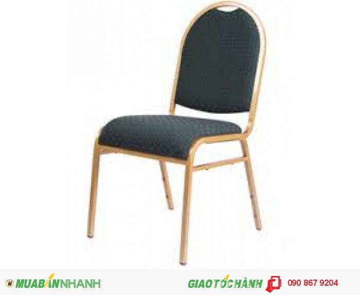 Ghế nhà hàng trực tiếp sản xuất giá rẻ nhất3