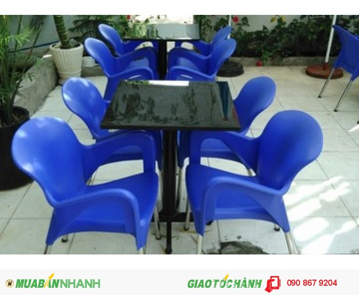 Ghế nhà hàng trực tiếp sản xuất giá rẻ nhất4