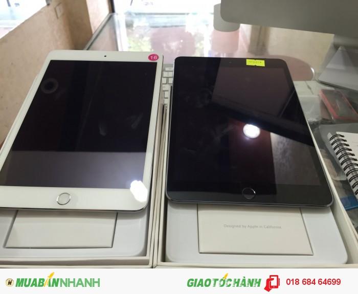 iPad giá tốt, Cung cấp Sỉ & Lẻ, Mini, Air, Cam kết Zin 99%,