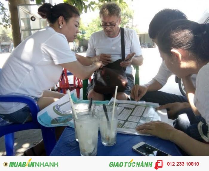 Chỉ với 300tr để sở hữu đất nền KDT sinh thái ven sông và ven biển lý tưởng bậc nhất Nam Đà Nẵng