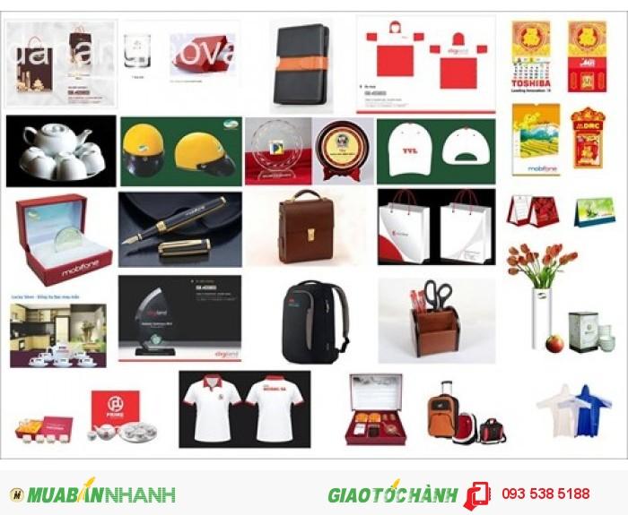 In ấn mũ bảo hiểm tại Đà Nẵng,  mũ bảo hiểm in ấn tại Đà Nẵng