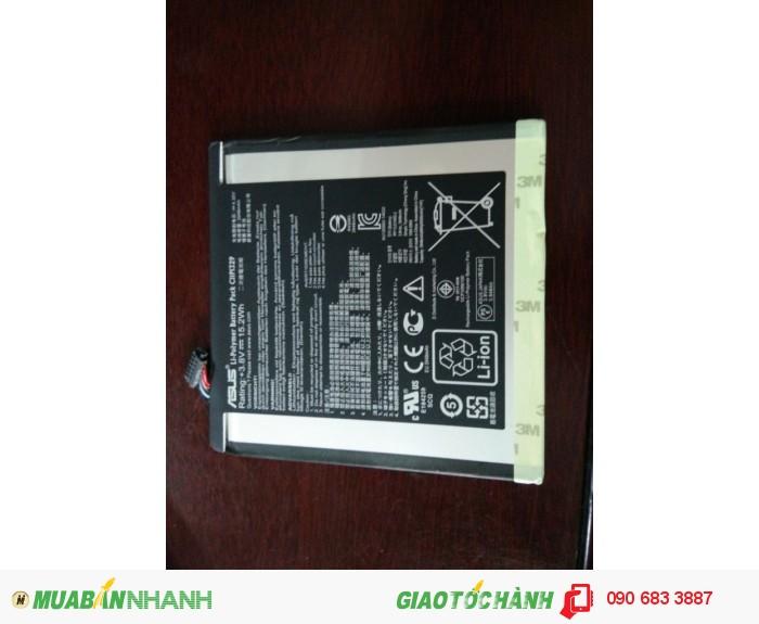 Pin cho ASUS MeMo Pad 8 ME181C ME181CX1