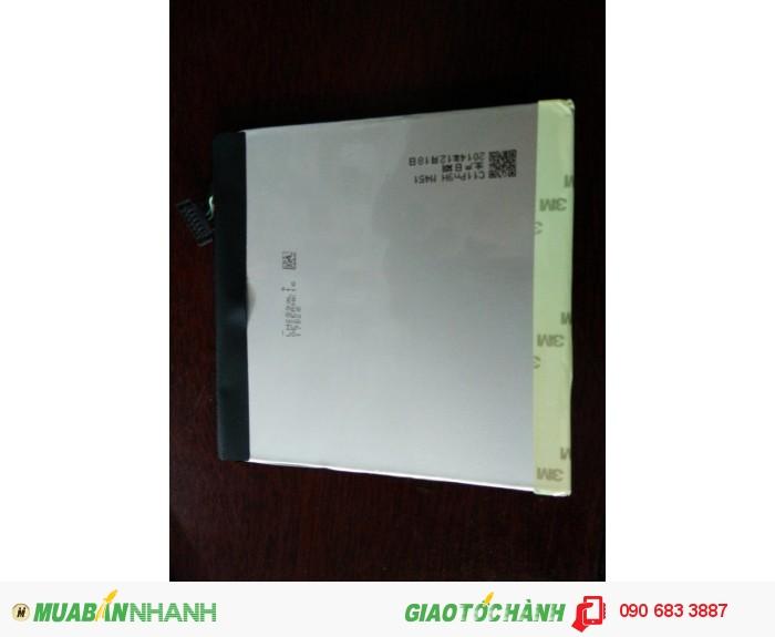 Pin cho ASUS MeMo Pad 8 ME181C ME181CX0