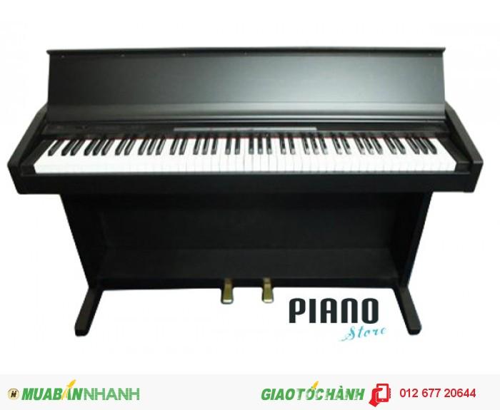 Kawai PN 80 - Giá 6.500.000