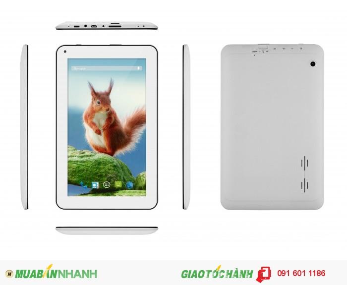 Máy Tính Bảng 9 inch ID-M945 Quad-Core bản wifi