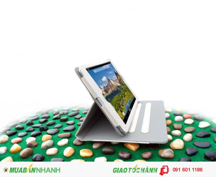 Máy tính bảng 7inch ID-M742 Quad-Core bản wifi