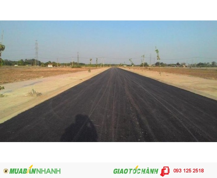 Dự án sân bay lớn nhất Đông Nam Á, sân bay Quốc tế Long Thành 2018 khởi công xây dựng