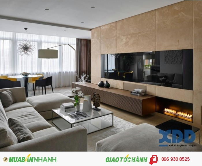 Kẹt tiền bán lỗ căn hộ Masteri, 2PN Tháp T3A-39.09 căn góc DT: 72m2 giá 2.6 tỷ