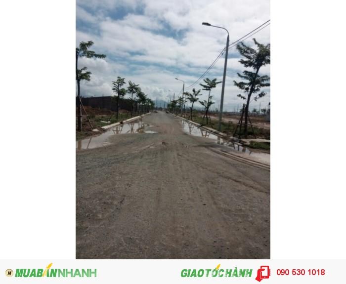Lô 28 Block B1.153 KĐT Nam Cầu Nguyễn Tri Phương