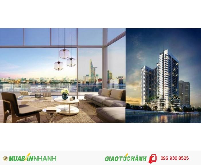Mở bán đợt 2 dự án millennium quận 4, 26 suất nội bộ giá cực tốt, CK 11.5%, Vay LS 0%.