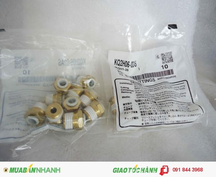 Chuyên thiết bị airtac-keyence-mitsubishi-smc : 1708