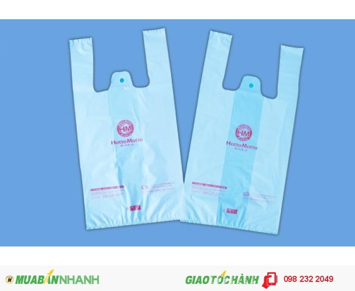 Tin đăng có nội dung bị trùng lặp với tin đã đăng của Quý khách - Chuyên phân phối túi xốp bao bì giá sỉ, in logo túi thời trang, siêu thị