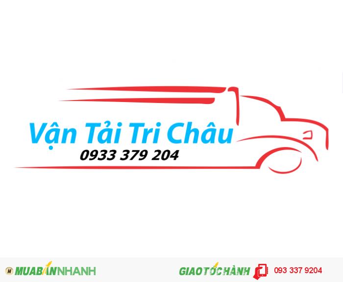 Chành vận chuyển hàng đi Đà Nẵng, Quảng Nam, Quảng Ngãi, Bình ĐỊnh, Phú Yên..