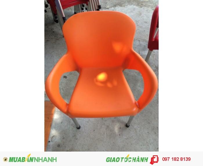 Bàn Ghế Dùng Cho Quán Cafe  giá rẻ1