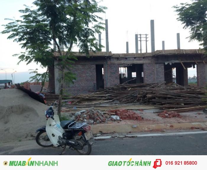 Tận hưởng phong cách sống hiện đại, văn minh khi mua đất ở Nam Vĩnh Yên