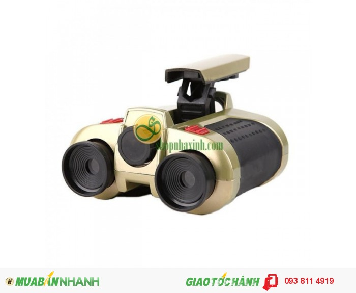 Ống Nhòm Ban Đêm Night Scope NX1226