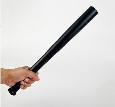 Đèn bin gậy bóng chày