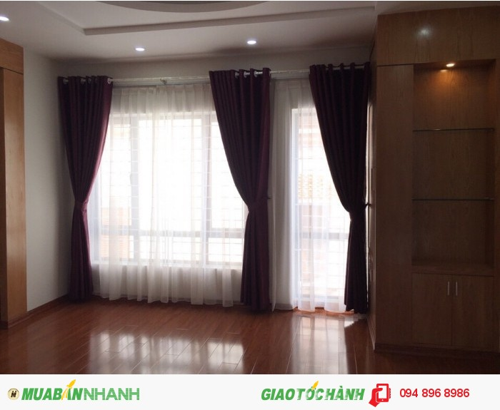 Bán nhà 45m2 PL phố Nguyên Hồng, Huỳnh Thúc Kháng, Q Đống  Đa   6,7 tỷ kinh doanh cực tốt