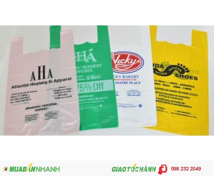 Tin đăng có nội dung bị trùng lặp với tin đã đăng của Quý khách - In túi xốp hai quai ,túi siêu thị bằng công nghệ in ống đồng chất lượng .