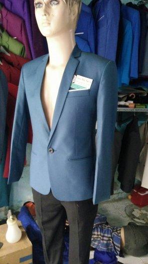 Áo vest giá rẻ1