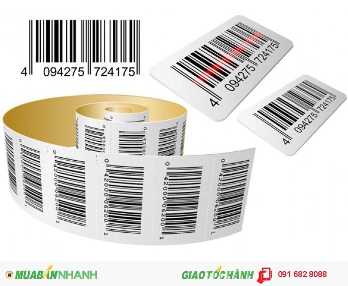 Máy in tem mã vạch bán tại Đồng nai Vũng tàu2