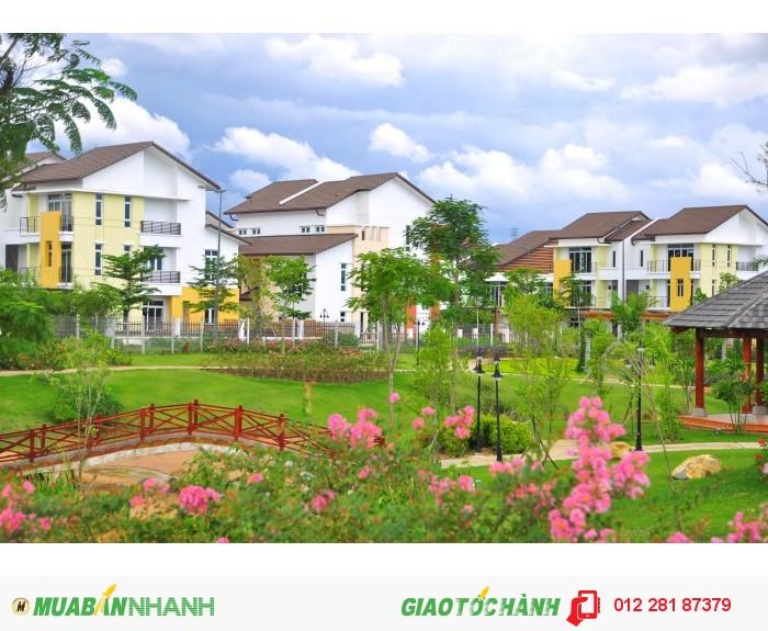 Cần tiền kinh doanh bán gấp đất nền 900m2 180tr/nền và khu nhà trọ 300m2-500tr/d