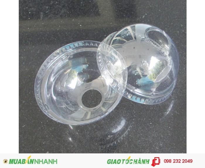 Chuyên cung cấp các loại ly nhựa dùng một lần, in logo hình ảnh