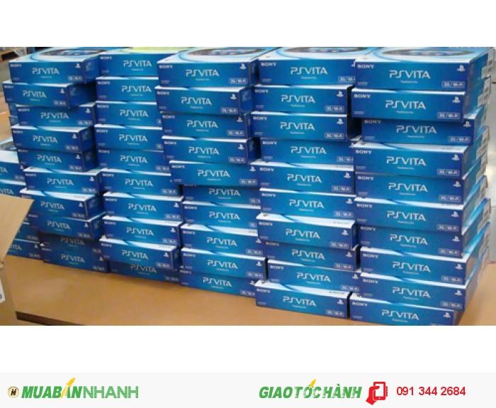 Cheap Game Mua & bán  các loại máy game ps2 ps3 ps4 psp ps vita...