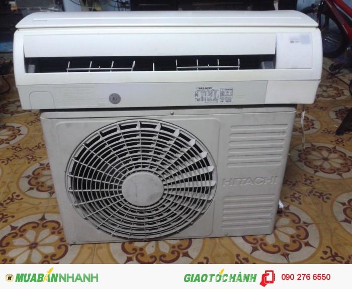 Sửa chữa , vệ sinh máy lạnh tại nhà.