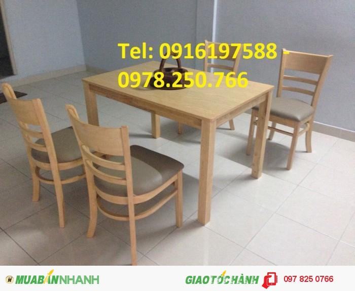 ghế phòng ăn nhà bè, bàn ăn xuất khẩu sài gòn,  bàn ghế phòng an bình tân,  bộ bàn ghế phòng ăn tân bình,3