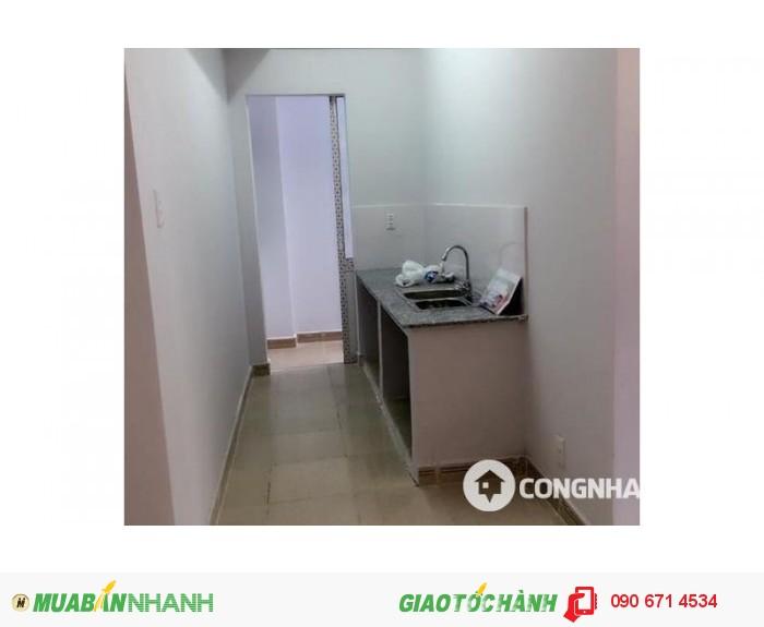 Kẹt tiền bán gấp căn hộ B.5-14 căn hộ Ehome quận 9