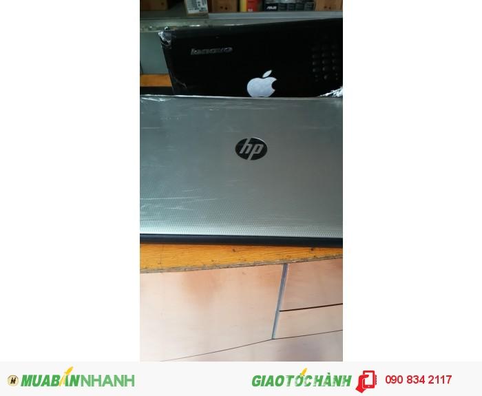 HP 15ac152TU2