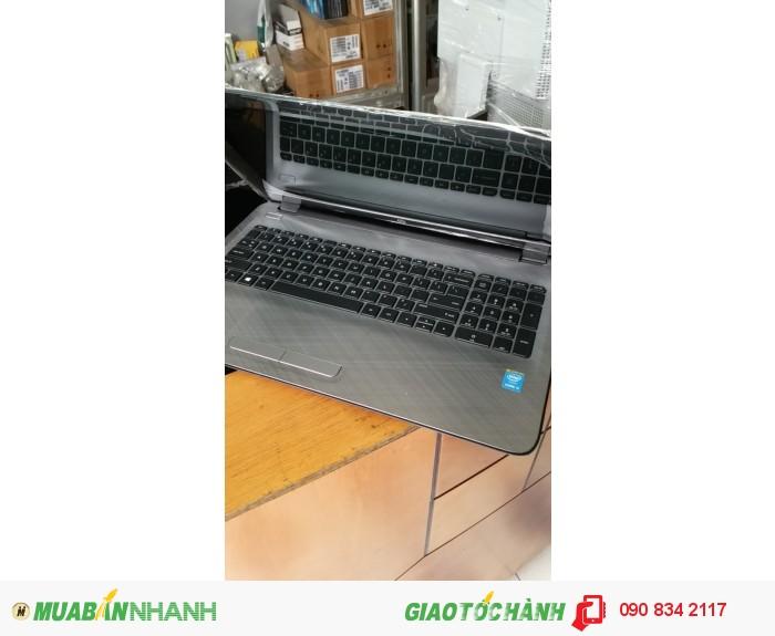 HP 15ac152TU3