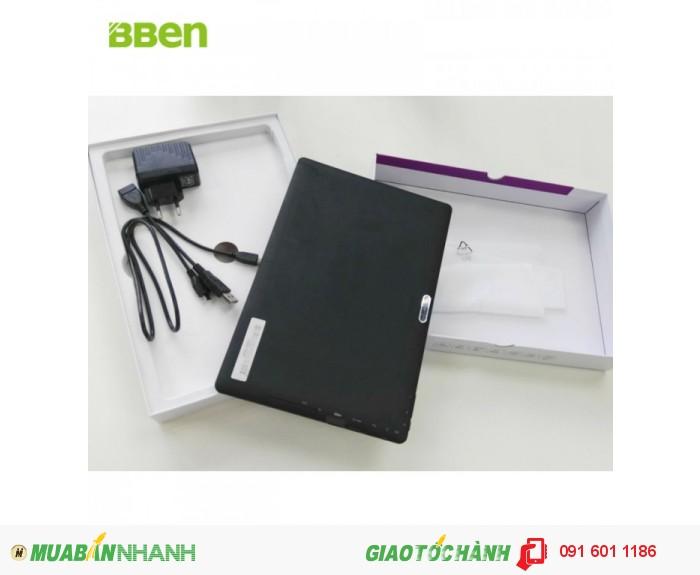 Máy tính bảng 10.1″ BBEN T1079A
