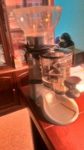 Máy xay cafe0