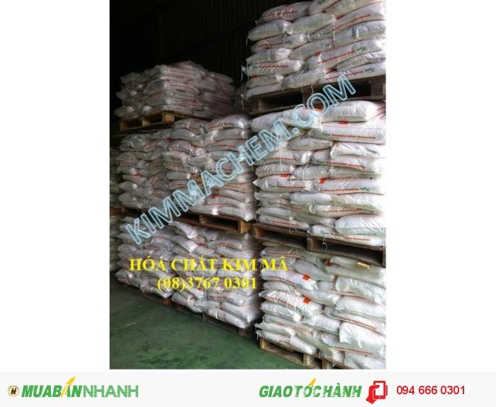 , Carbonic acid monosodium salt, monosodium hydrogen carbonate, monosodium carbonate, meylon,0