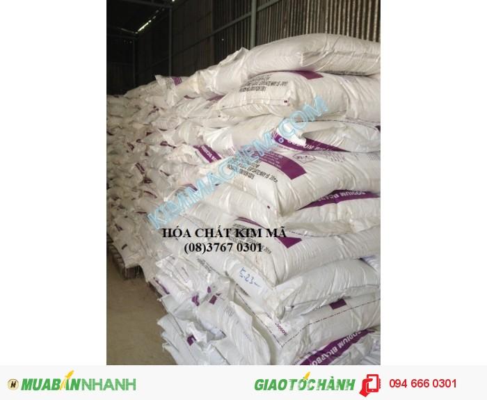 Sodium bicarbonate, Baking soda, Sodium acid carbonate, Sodium Hydrogen Carbonate1
