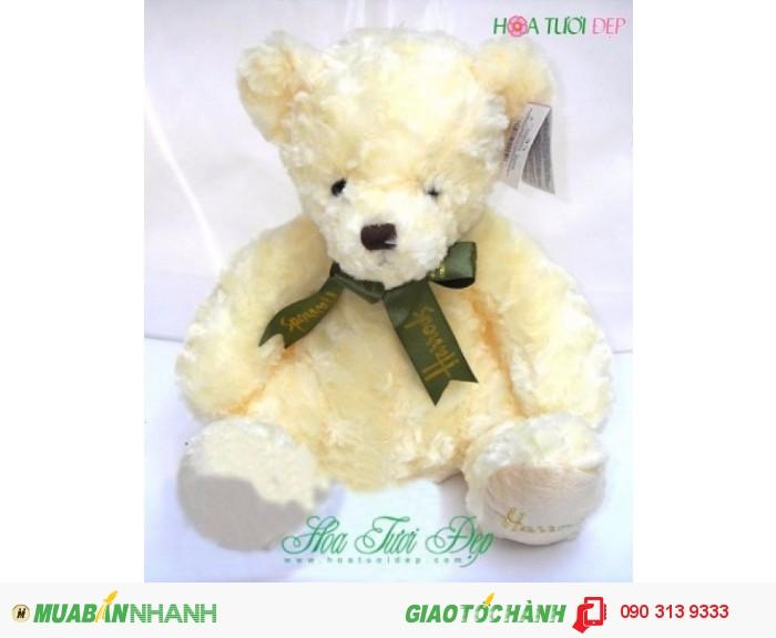 Gấu Bông GB015, giá 550.000đ0