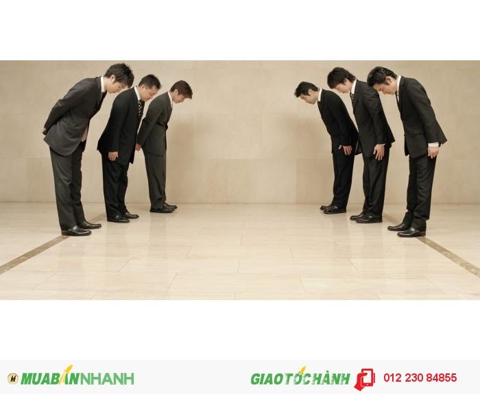 [VŨNG TÀU] Tuyển dụng nhân viên phát triển khách hàng Nhật Bản