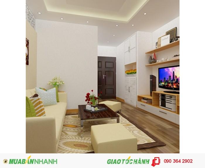 Bán Khách sạn 10 phòng hẻm đẹp khu phố Tây - Phạm Ngũ Lão.q1, Giá 22.7 tỷ